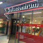 【買い方】EinfachWeiter ticket!デュッセルドルフからケルン、アーヘンまで片道6.6ユーロで行ける!