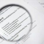 遅れてドイツで住民登録(Anmeldung)した話(入国後2か月。。。)