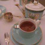 ロンドン フォートナム&メイソン紅茶は免税になる?