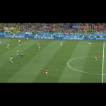 【無料】生中継でワールドカップ2018 を携帯(スマホ)で見る方法 in ドイツ