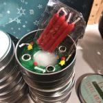 5ユーロ以下のクリスマス☆プチギフトにも最適
