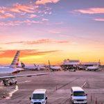 【2つの方法】フライト遅延でお金を請求する(EU261法)賠償金
