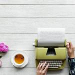 海外就職の履歴書の書き方の素朴な疑問を解決