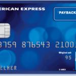 【お得!】ドイツでのおすすめクレジットカード 年会費無料