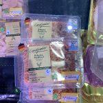 ドイツで鶏肉のひき肉(ミンチ)が買えるスーパー